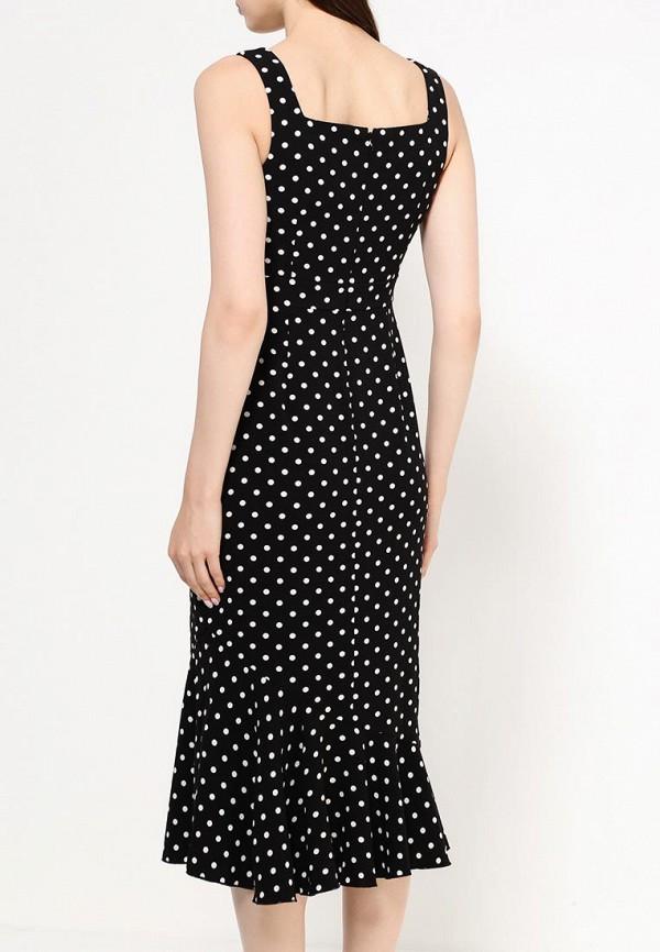 Платье-макси Apart 33253: изображение 12