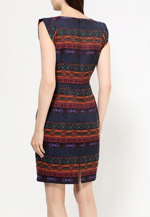 Платье-миди Apart 33601: изображение 11
