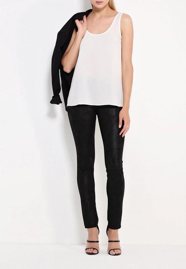 Женские зауженные брюки Apart 34622: изображение 9