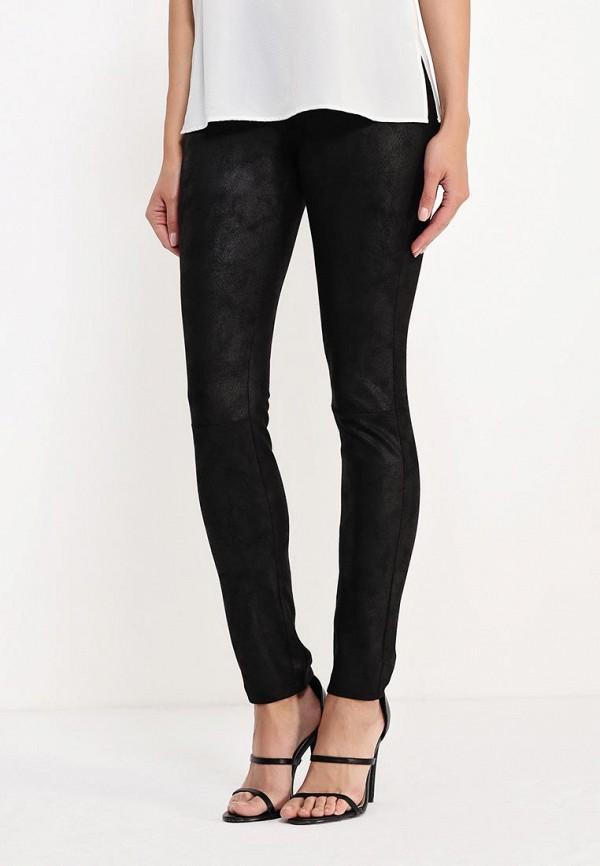 Женские зауженные брюки Apart 34622: изображение 12