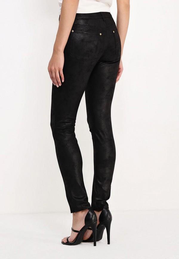 Женские зауженные брюки Apart 34622: изображение 15