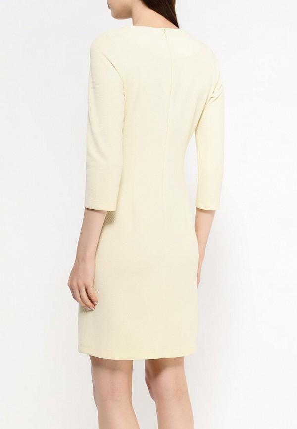 Платье-миди Apart 34891: изображение 16