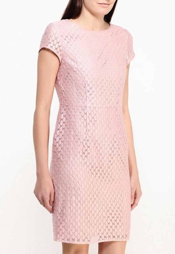 Платье-миди Apart 34976: изображение 12