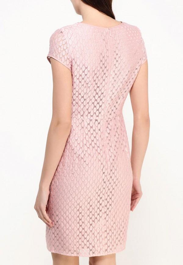 Платье-миди Apart 34976: изображение 16