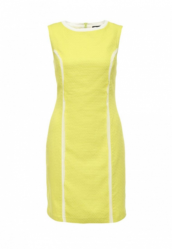 Летнее платье Apart 36789