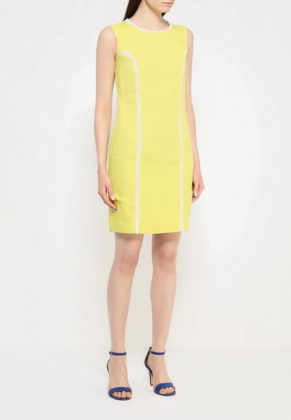 Летнее платье Apart 36789: изображение 4