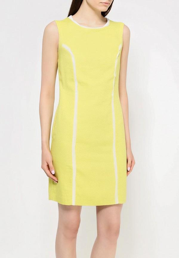 Летнее платье Apart 36789: изображение 6