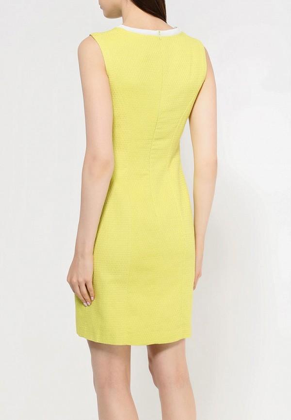 Летнее платье Apart 36789: изображение 7