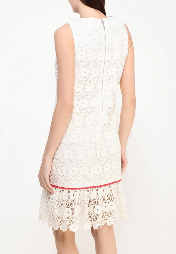 Платье-миди Apart 37510: изображение 7