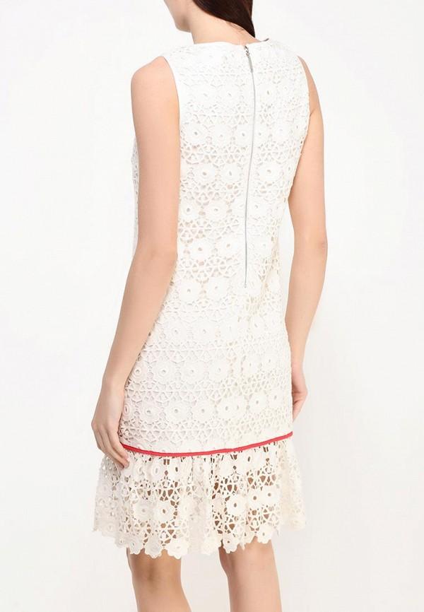 Платье-миди Apart 37510: изображение 8