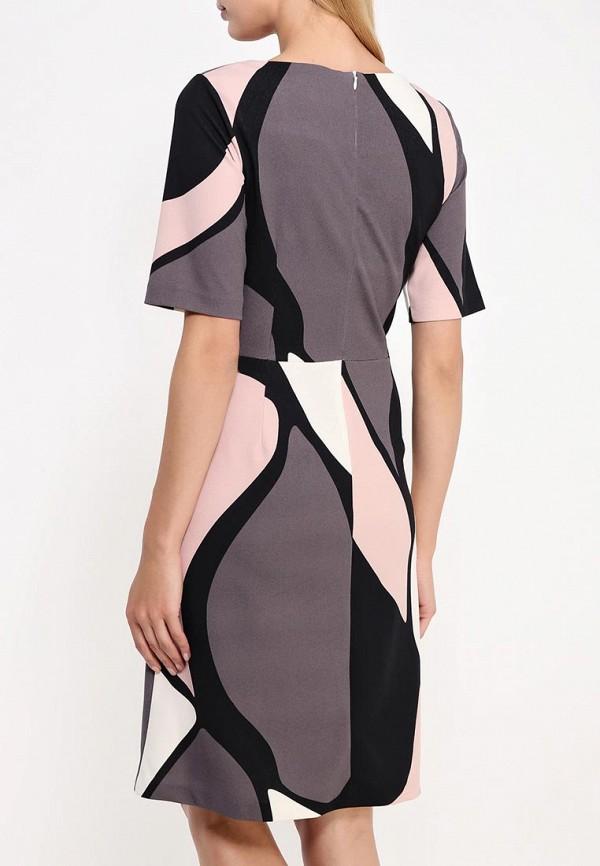 Платье-миди Apart 37640: изображение 7