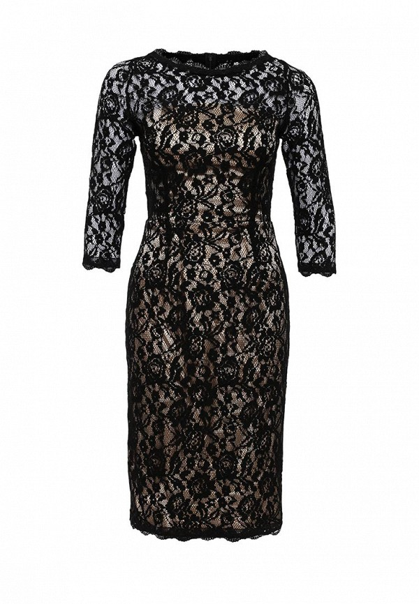 Повседневное платье Apart 37887: изображение 9