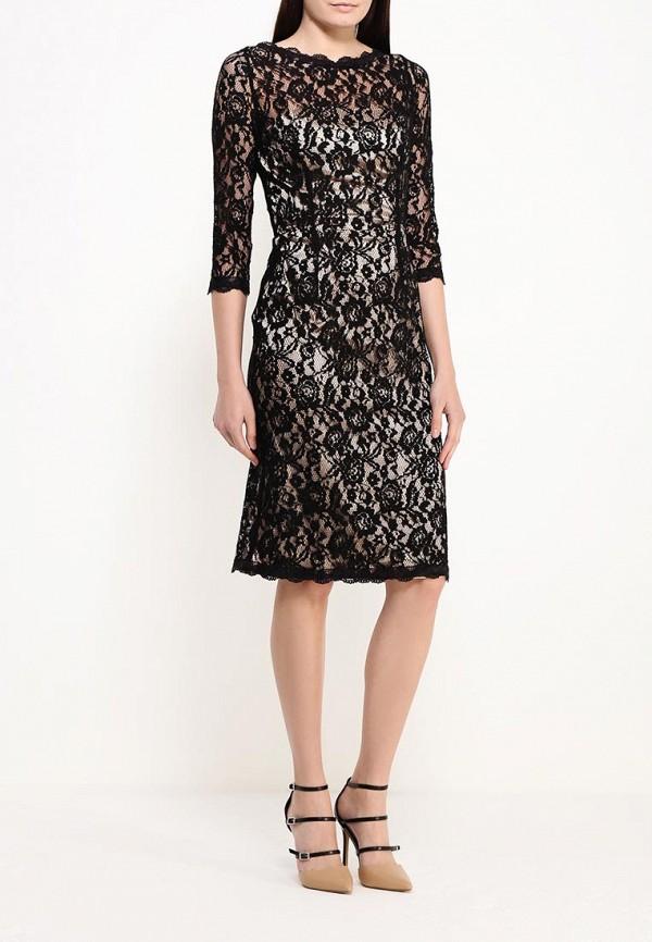 Повседневное платье Apart 37887: изображение 12