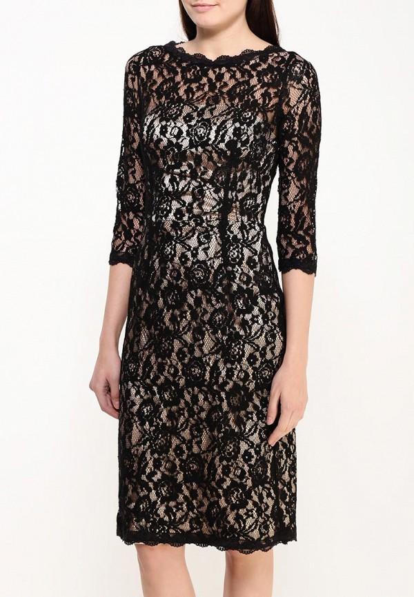 Повседневное платье Apart 37887: изображение 16