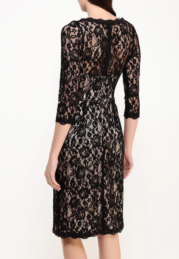 Повседневное платье Apart 37887: изображение 20