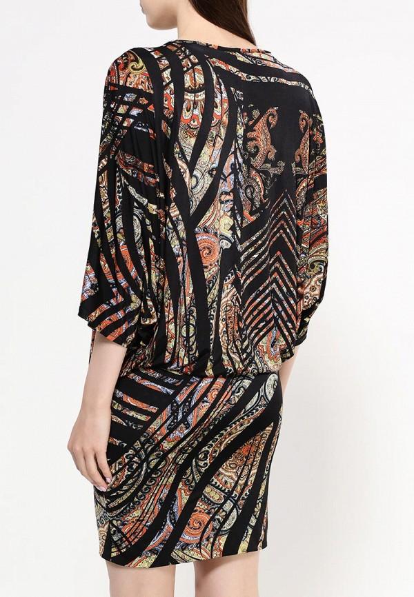 Платье-миди Apart 37968: изображение 5