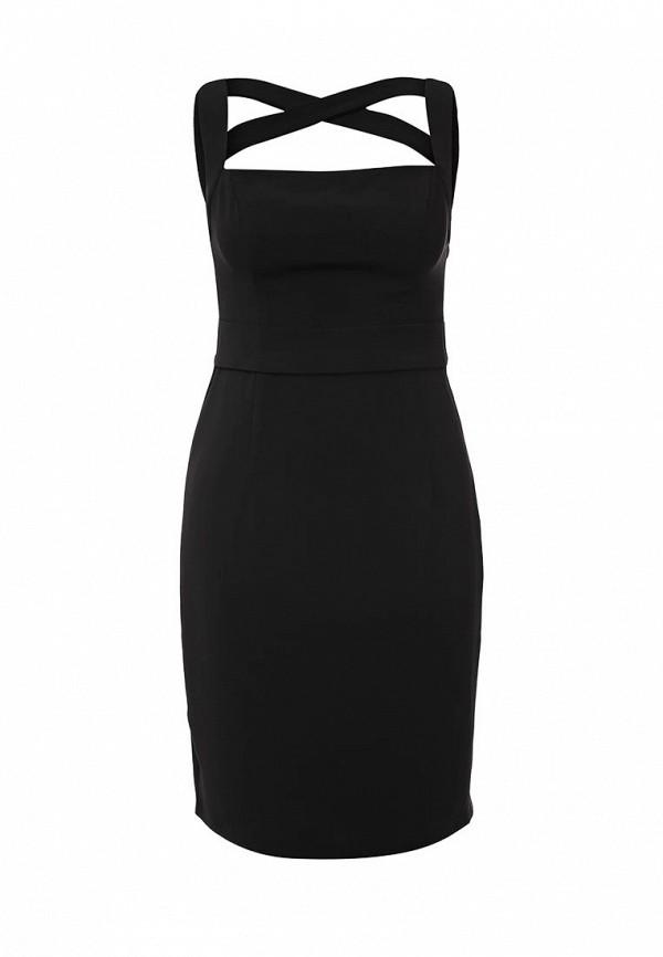 Платье-миди Apart 39245: изображение 6