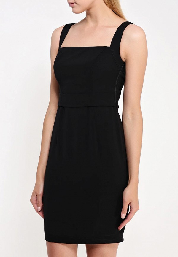 Платье-миди Apart 39245: изображение 8