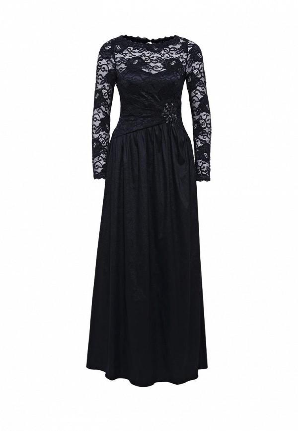 Повседневное платье Apart 39395: изображение 6