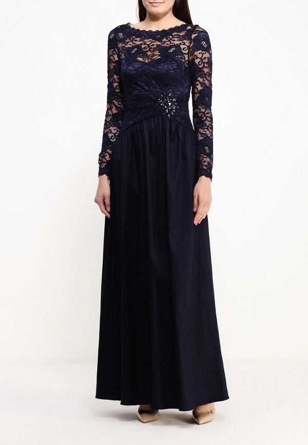 Вечернее / коктейльное платье Apart 39395: изображение 11