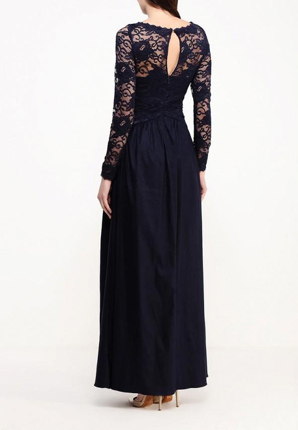 Вечернее / коктейльное платье Apart 39395: изображение 13