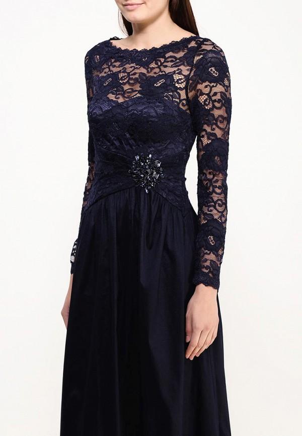 Вечернее / коктейльное платье Apart 39395: изображение 16
