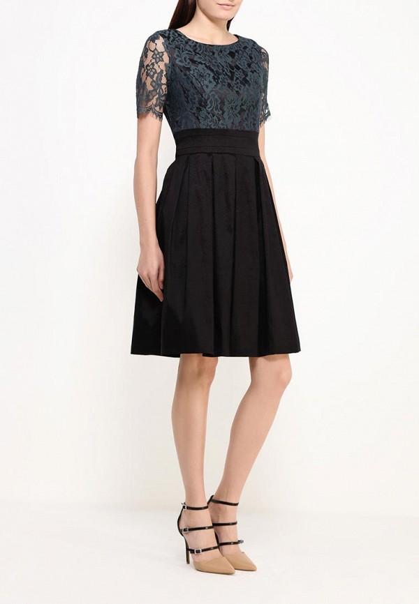Платье-миди Apart 39532: изображение 7