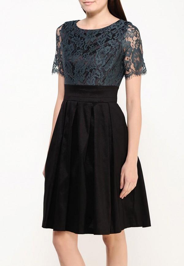 Платье-миди Apart 39532: изображение 11
