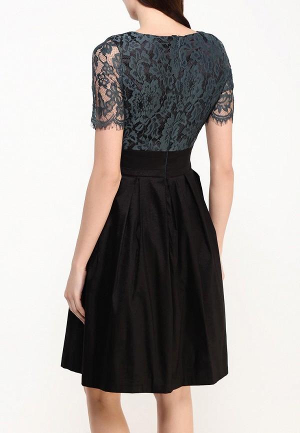 Платье-миди Apart 39532: изображение 15
