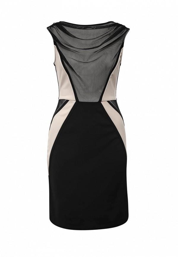 Платье-миди Apart 39827: изображение 1