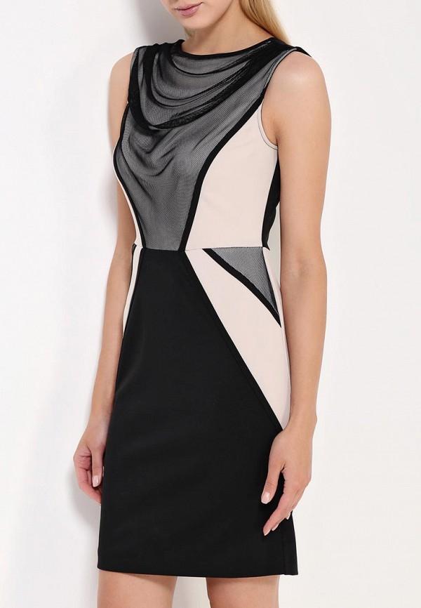 Платье-миди Apart 39827: изображение 3