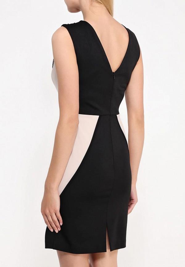 Платье-миди Apart 39827: изображение 4