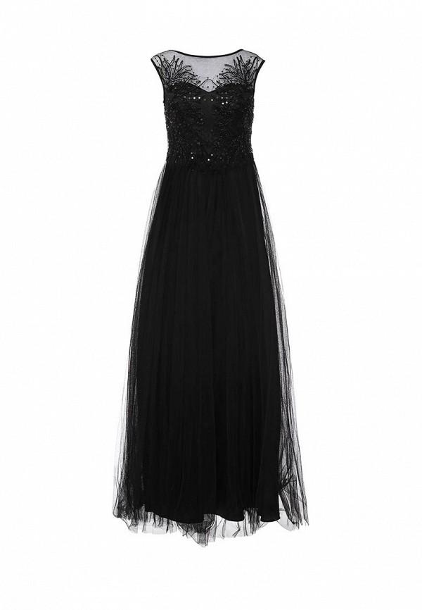 Вечернее / коктейльное платье Apart 39883: изображение 6