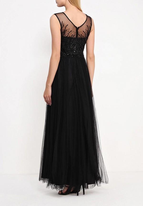 Вечернее / коктейльное платье Apart 39883: изображение 9