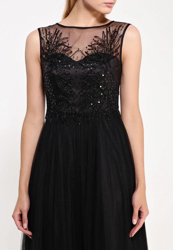 Вечернее / коктейльное платье Apart 39883: изображение 10
