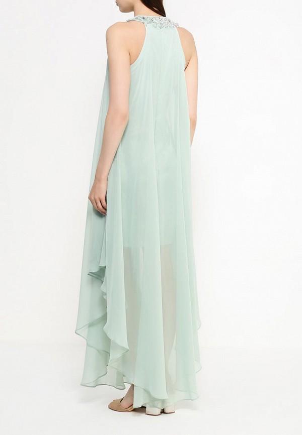 Повседневное платье Apart 40632: изображение 11