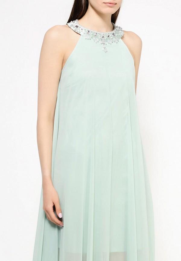 Повседневное платье Apart 40632: изображение 13