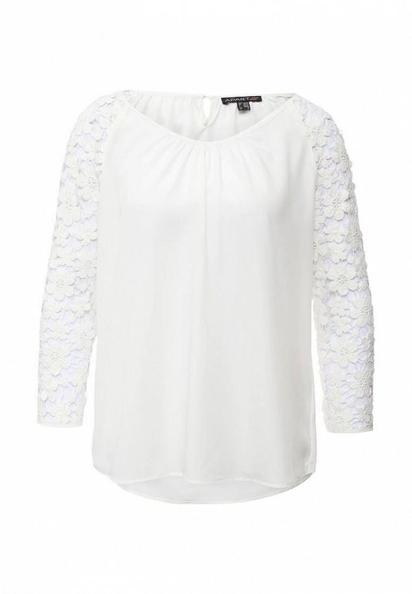 Блуза Apart 43486: изображение 1