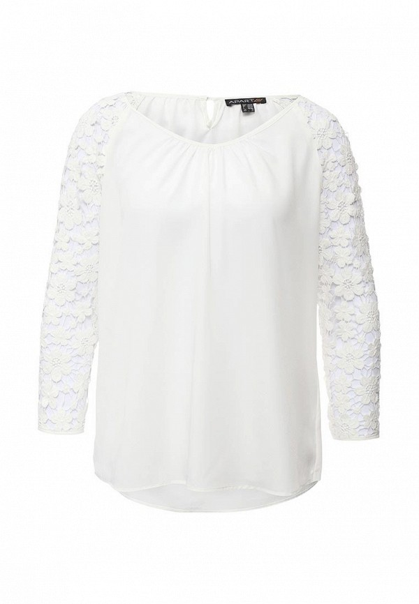 Блуза Apart 43486