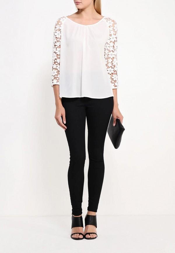 Блуза Apart 43486: изображение 3