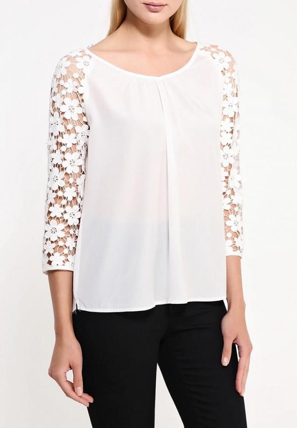 Блуза Apart 43486: изображение 4