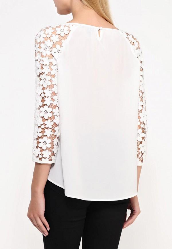 Блуза Apart 43486: изображение 5