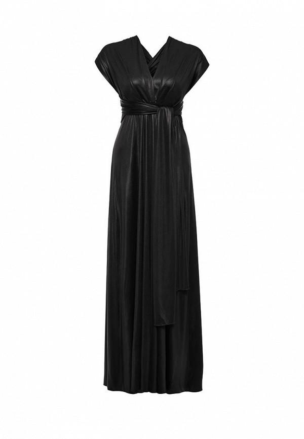 Вечернее / коктейльное платье Apart 43538: изображение 5