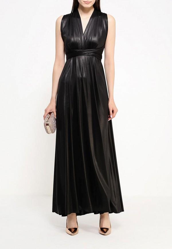 Вечернее / коктейльное платье Apart 43538: изображение 9