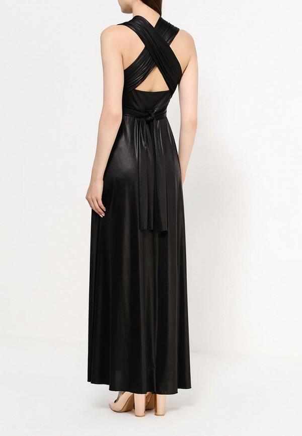 Вечернее / коктейльное платье Apart 43538: изображение 11