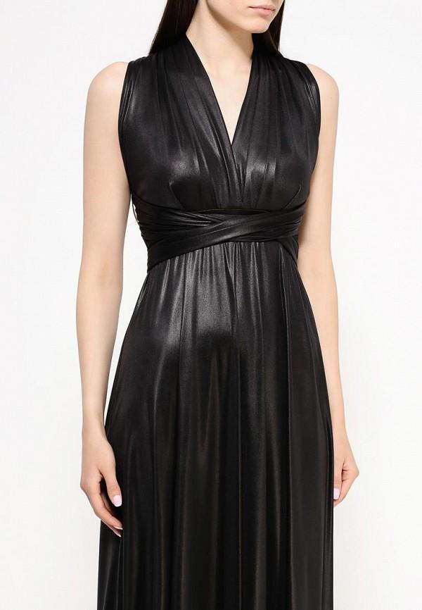 Вечернее / коктейльное платье Apart 43538: изображение 14