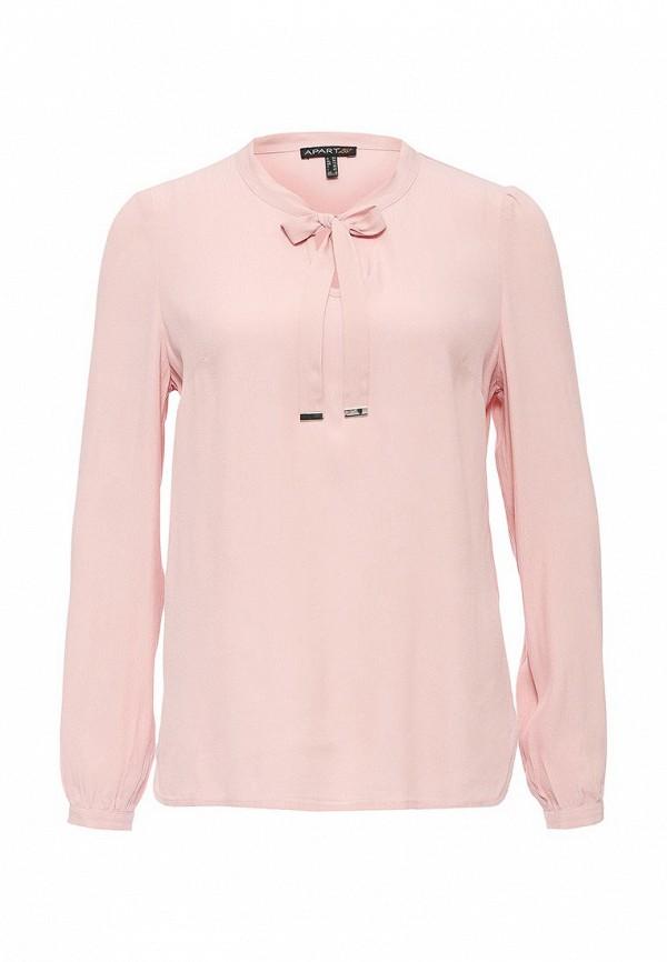 Блуза Apart 43719: изображение 1