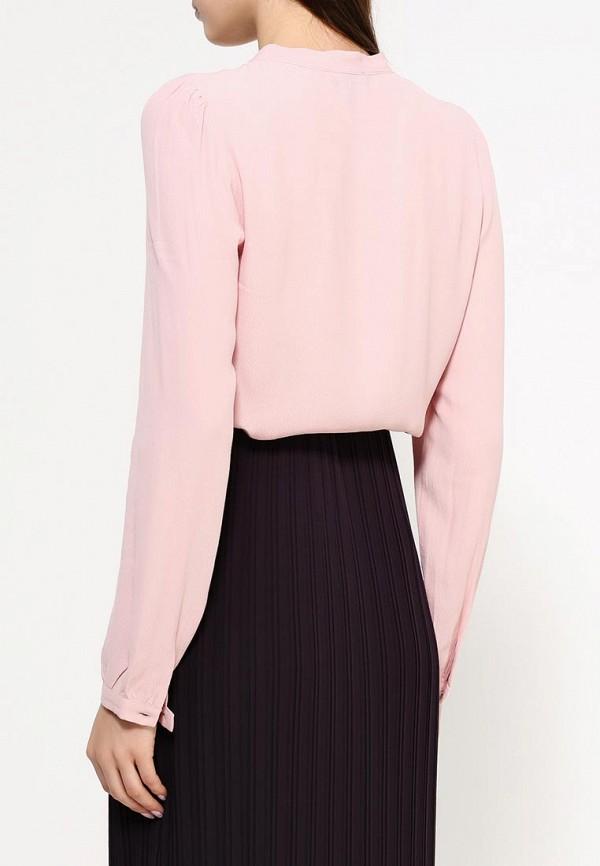 Блуза Apart 43719: изображение 8