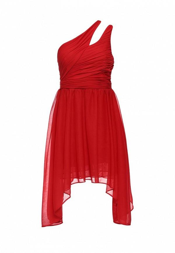 Вечернее / коктейльное платье Apart 44971: изображение 6