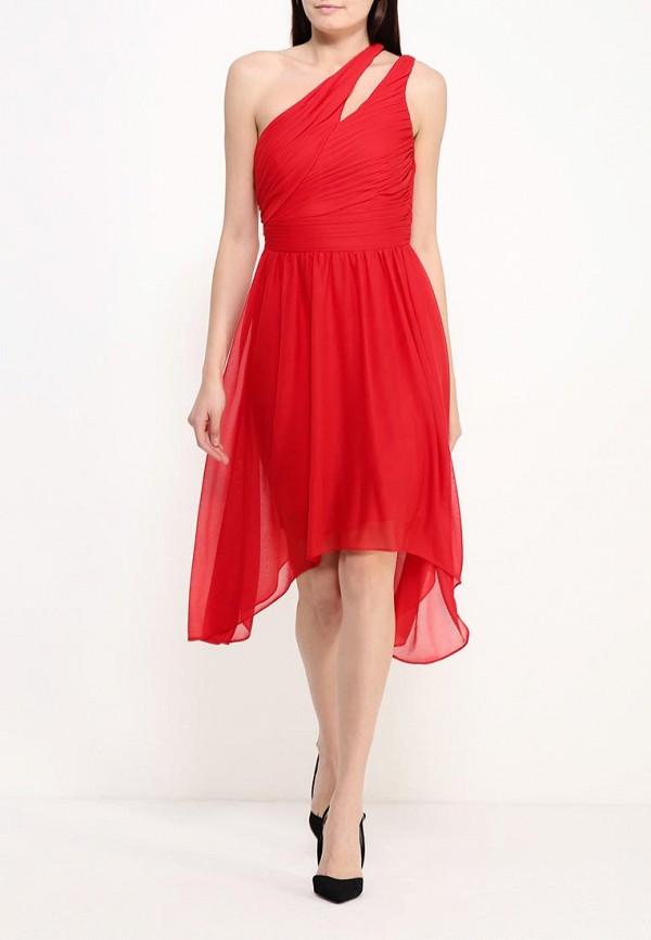 Вечернее / коктейльное платье Apart 44971: изображение 9